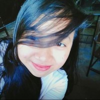 Christine, 18 from Philippine, NL