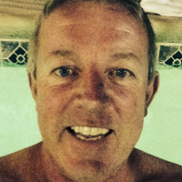 John-1056795, 47 from Fort Lauderdale, FL