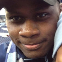 Chris-1198421, 39 from Trenton, NJ