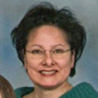 Joan-638832, 60 from Lorain, OH