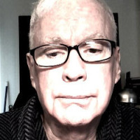 Michael, 76 from Essex Junction, VT