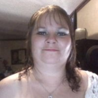 Angela-873824, 38 from Owensville, IN