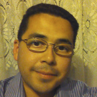 Roy-1046030, 32 from Arvin, CA