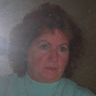 Donna, 71 from Chicopee, MA