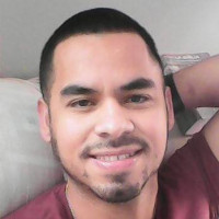 Luis-1219811, 28 from Oakland, CA