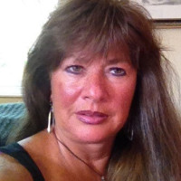Susan-1124474, 56 from Millis, MA