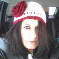 Linda-1076488, 48 from Petoskey, MI
