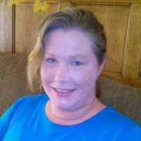 Kathy-1136727, 42 from Quincy, MA