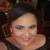 Natali, 34 from Puerto Plata, DO