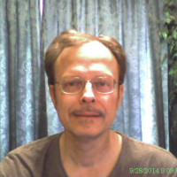 Greg-327650, 56 from Rochester, MN