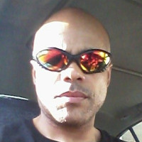 Miguel, 50 from New Rochelle, NY