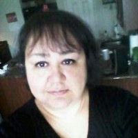 Nena, 50 from Manor, TX
