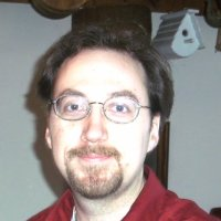 Michael-745968, 33 from Newfane, NY
