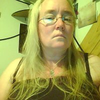 Elizabeth-637552, 49 from Deer Lodge, MT