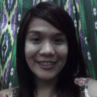 Pearl Giselle, 32 from Cebu City, PH