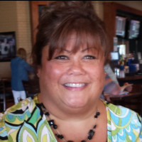 Judy-1171204, 50 from Fox Lake, IL