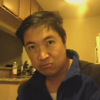 Ron-1113577, 34 from Torrance, CA
