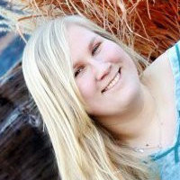 Erin-1032702, 20 from Parker, SD