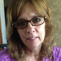 Diane-1316024, 61 from Wickliffe, OH