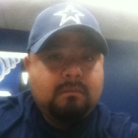 Robert-729582, 45 from Poteet, TX