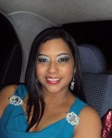 Flor-593144, 35 from Guayaquil, ECU