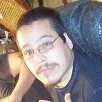 David, 31 from Brownsville, TX