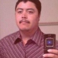 Jose-807942, 27 from Kenner, LA