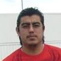 Narciso-1218273, 32 from Pachuca, MEX