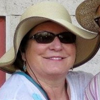 Susan, 65 from Baton Rouge, LA