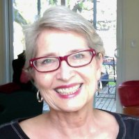 Michelle, 64 from Seattle, WA