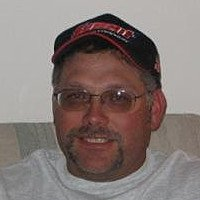 Raymond, 48 from Yucaipa, CA