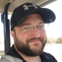 Kurt, 28 from Augusta, KS