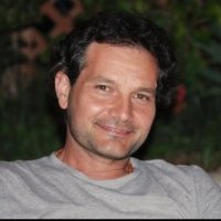 Emanuele-749188, 44 from ROME, ITA