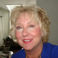 Barb-1194515, 60 from Saint Charles, IL