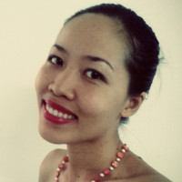 TheresaHuong-1249242, 33 from Ho Chi Minh City, VNM