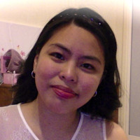 Annie-1168771, 31 from Auckland, NZL