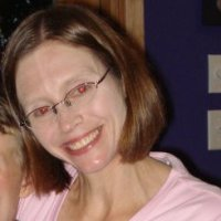 Catherine-342652, 44 from Hopkins, MN