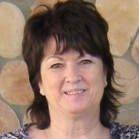 Lois-942003, 57 from Tehachapi, CA
