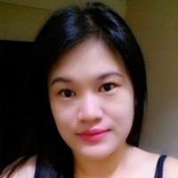 Razel-995550, 34 from Quezon City, PHL