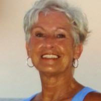 Martha, 72 from Little Rock, AR