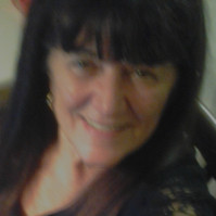 Rosemarie-908445, 76 from Phillipsburg, NJ