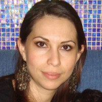 Alejandra-1154385, 30 from Elmwood Park, IL