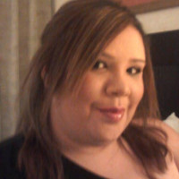Christina-944914, 30 from Mercedes, TX
