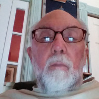 Robert-1114925, 81 from Sault Sainte Marie, MI