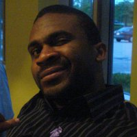 Fidelnelson, 36 from Syracuse, NY