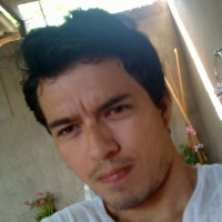 Jos, 34 from Macapa, BR