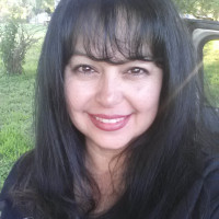 Clarissa-1081319, 43 from San Antonio, TX