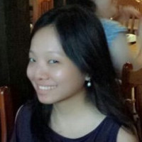 Brigitte-211754, 26 from Makati, PHL
