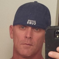 Brad, 47 from Apache Junction, AZ