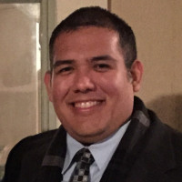 Edric-1169179, 29 from Edinburg, TX